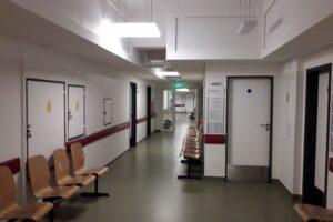 nereguli-la-mai-multe-spitale-din-tara