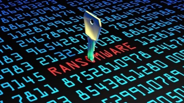 mures:-asociatia-specialistilor-in-confidentialitate-si-protectia-datelor,-solicitata-sa-sprijine-un-spital-afectat-de-atacurile-cibernetice
