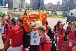 programul-sportivilor-romani-in-prima-zi-la-jocurile-europene