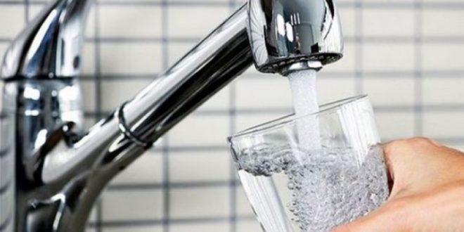 regulamentul serviciului de alimentare cu apa potabila si canalizare in aria de operare a sc compania aquaserv sa targu mures aproape de modificare