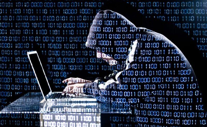 exclusivitate atacuri cibernetice la spitalul din sighisoara