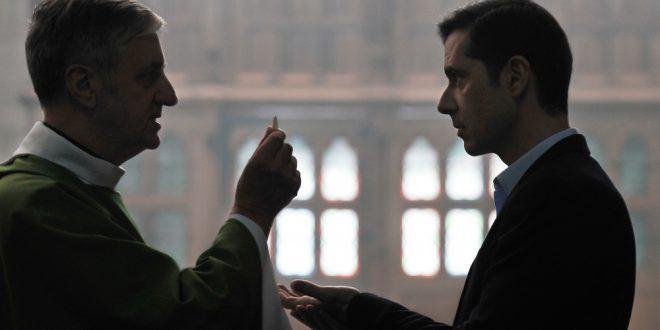 slava domnului in regia lui francois ozon deschide festivalul filmului european la targu mures