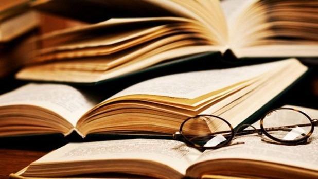 sambata la targu mures gala limbii si literaturii romane