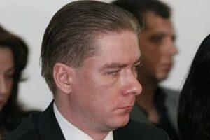 procuror trimis in judecata de sectia de investigare a magistratilor achitat de instanta suprema