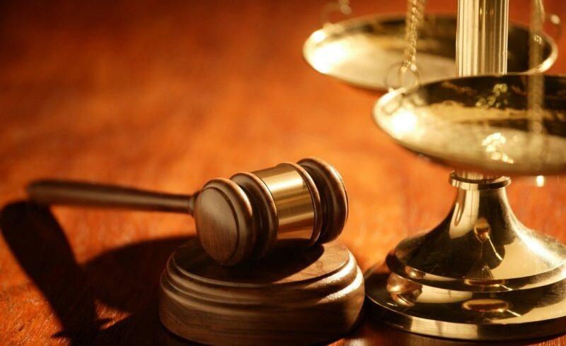 ccr a respins sesizarea pnl de invalidare a mandatului de parlamentar a lui liviu dragnea