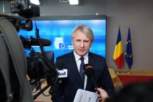 ministrul-de-finante-vrea-sa-candideze-la-presedintie
