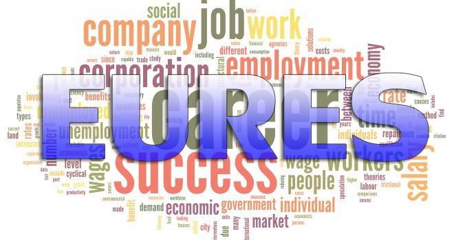 companiile vor sa angajeze in tara peste 30 000 de persoane