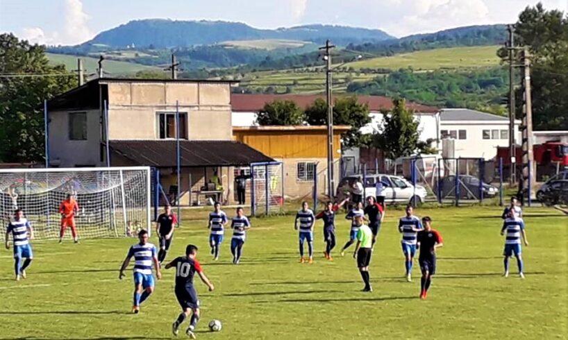 promovare csm targu mures s a calificat in liga a iii a invingand si in returul meciului de baraj