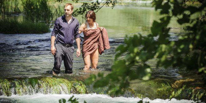 ministerul iubirii la festivalul filmului european la targu mures