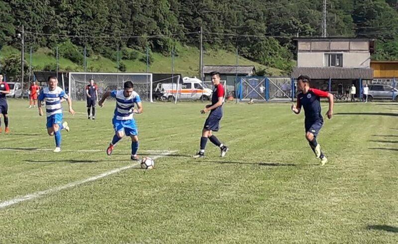 csm tg mures a promovat in liga a iii a de fotbal