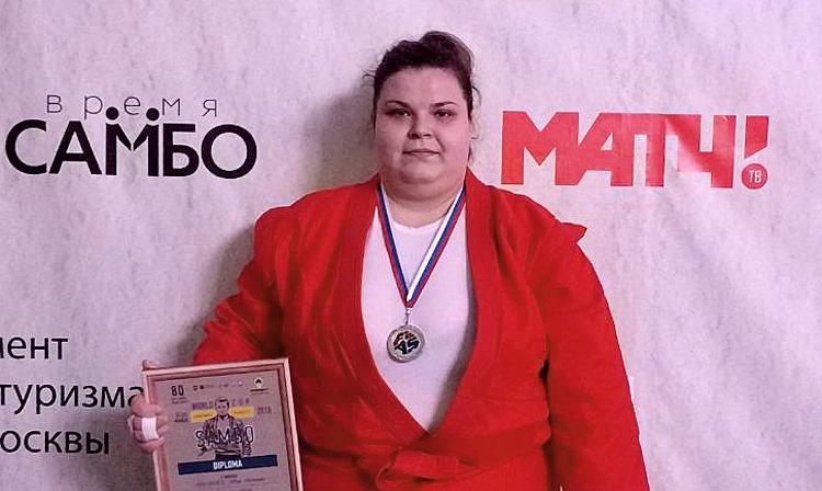 trei medalii de bronz la jocurile europene