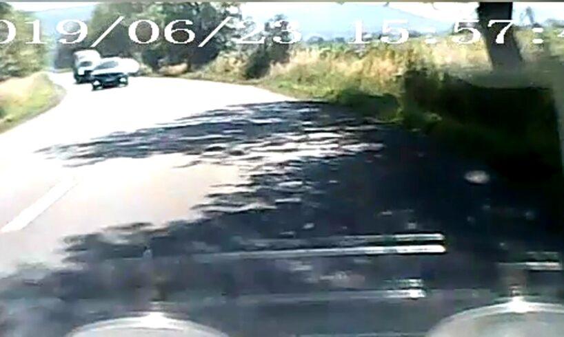 video clipe de cosmar traite in trafic de o familie de mureseni