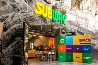 subway isi pregateste intrarea la targu mures