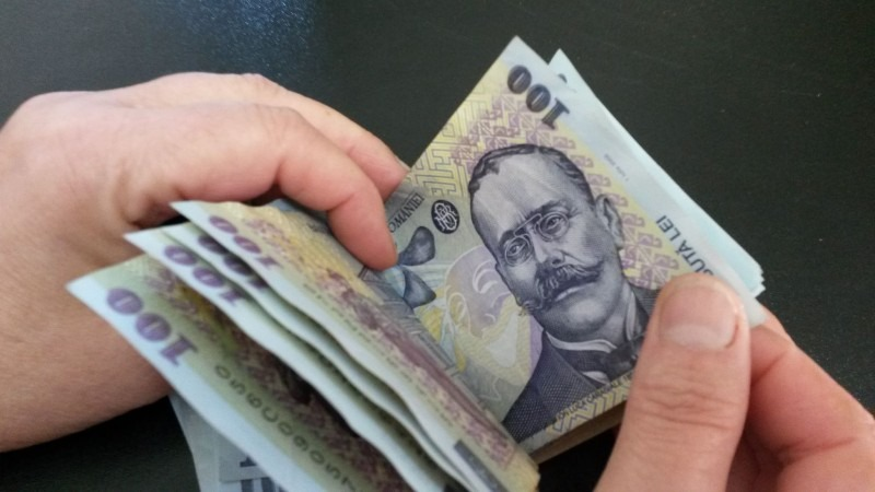 cea mai mare pensie la brasov aproape 35 000 de lei