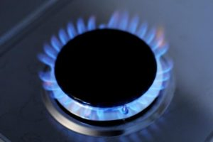 milioane-de-romani-vor-plati-mai-putin-pentru-gaz