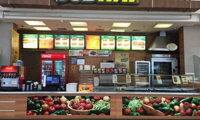 investitie un mare restaurant de fast food isi pregateste intrarea la tirgu mures