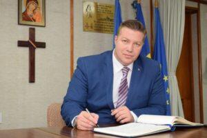 prefectul-din-harghita-anunta-demararea-procedurilor-de-conciliere-privind-stabilirea-granitelor-cu-judetul-bacau