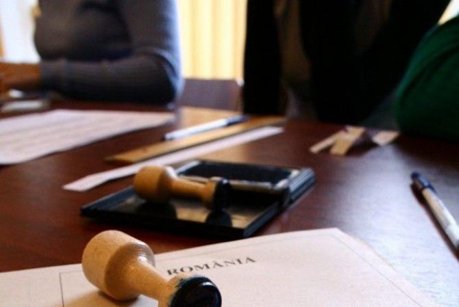 comisia parlamentara pentru modificarea legislatiei electorale va incepe sa discute proiectul de lege elaborat de autoritatea electorala permanenta