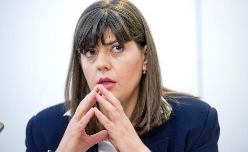 csm a respins cererea inspectiei judiciare pentru sanctionarea lui kovesi