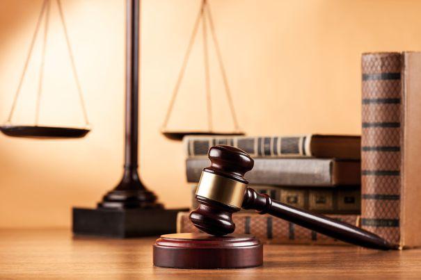 initiativa pentru justitie nu da curs tentativei de manipulare