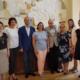 cooperare-academica-romano-cubaneza,-la-brasov