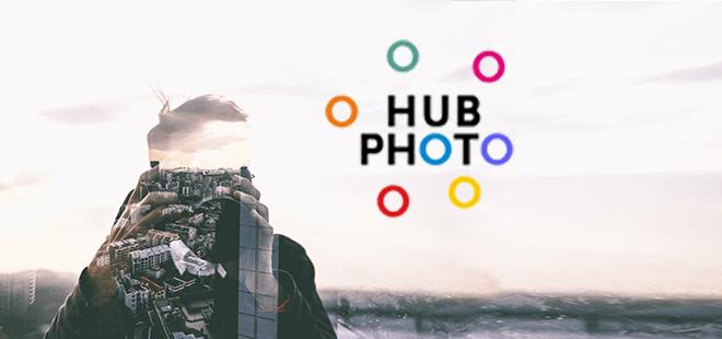 incercati gratuit echipament foto de top in cadrul caravanei hubphoto