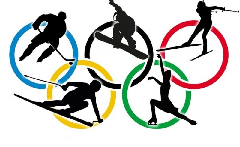 italia gazda olimpiadei albe din 2026