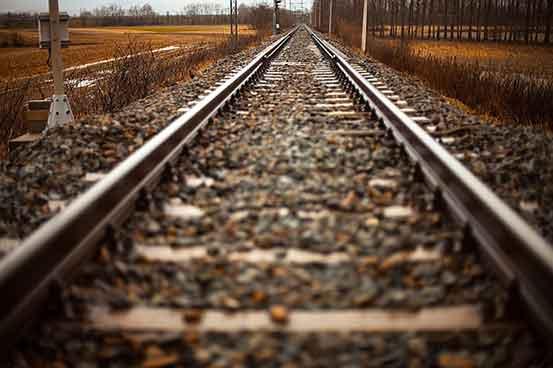contractul pentru modernizarea tronsonului feroviar brasov sighisoara nu poate fi semnat