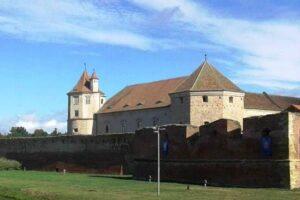 cetatea-fagaras-ar-putea-intra-in-patrimoniul-unesco