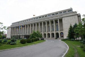 romania-–-rol-activ-pentru-promovarea-obiectivelor-romaniei-pentru-dezvoltare-durabila