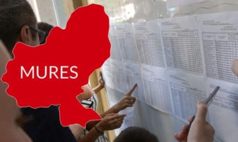 acum.-au-fost-publicate-rezultatele-la-evaluarea-nationala-2019-in-mures!