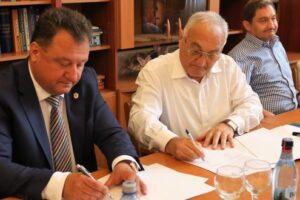 protocol-de-colaborare-intre-cci-mures-si-autoritatea-nationala-pentru-formare-profesionala-in-sistem-dual-din-romania