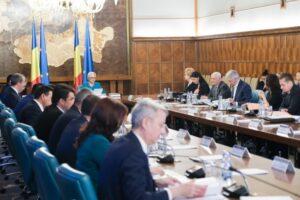 guvernul-a-adoptat-codul-administrativ