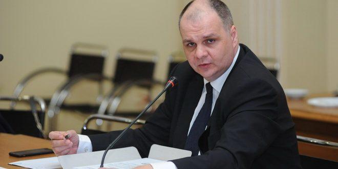 finantari de 1 milion de euro pentru patru spitale muresene