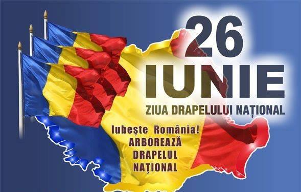 covasna de ziua drapelului prefectul le a urat succes tricolorilor mici in semifinala campionatului european de fotbal