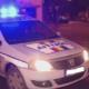 sighisoara:-barbat-sub-influenta-bauturilor-alcoolice-depistat-in-trafic