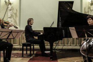 10 concerte in 10 zile la academia sighisoara 2019