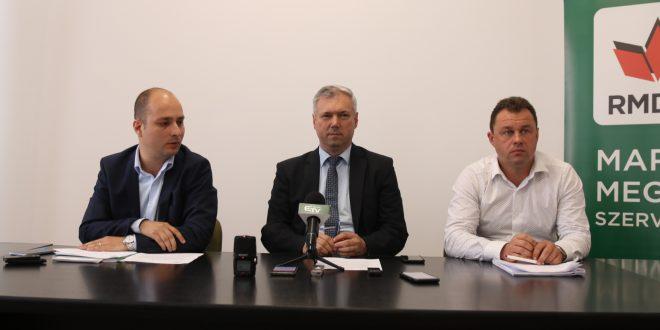 udmr-cere-amanarea-deciziei-rectificarii-bugetului-municipiului-targu-mures-care-in-doua-luni-a-crescut-cu-o-treime-consiliul-local-a-decis.