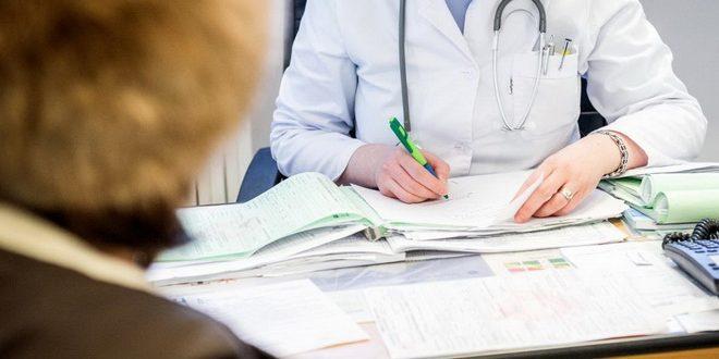 deficitul-de-medici-de-familie-incepe-sa-se-resimta-in-mures