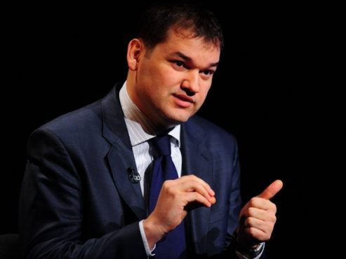 cseke attilaguvernul a rescris proiectul de lege elaborat prin dezbatere larga si transparenta de parlament