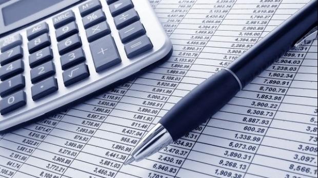 rectificarea bugetara va avea loc pe 31 iulie