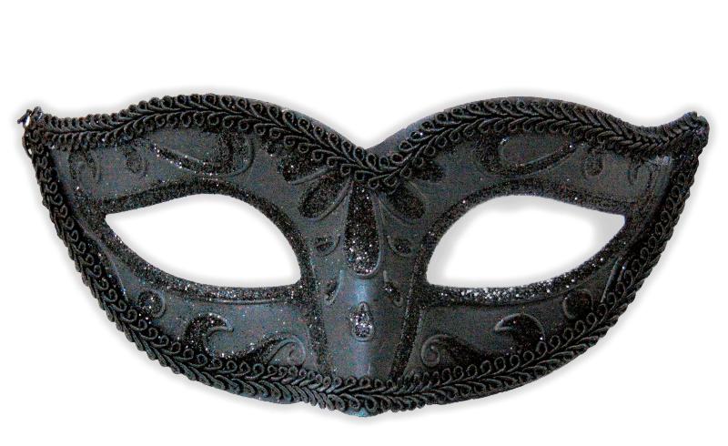 primul-carnaval-al-cascadorilor,-in-poiana-brasov,-sambata