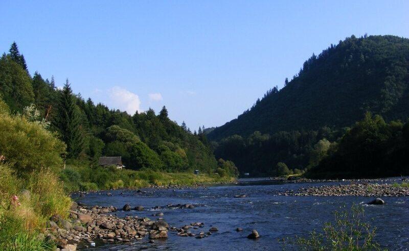 20-de-hectare-de-parcuri-nationale-protejate,-in-judetul-mures
