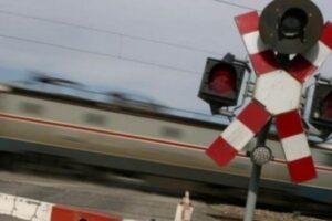 astazi accident feroviar la reghin un mort si patru raniti grav