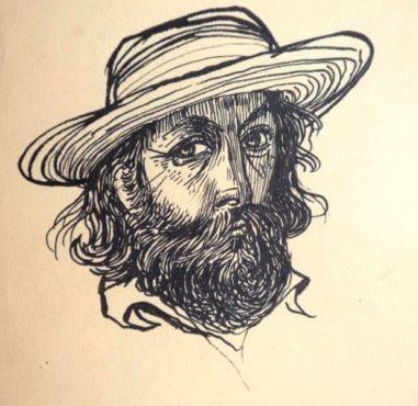 expozitie-dedicata-artistului-nagy-sandor-la-150-de-ani-de-la-nasterea-sa