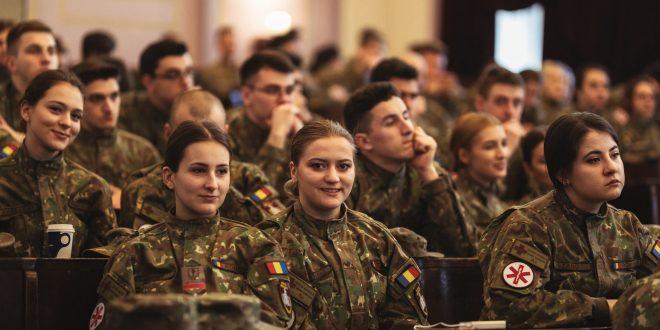 concurs-umfst:-cea-mai-buna-lucrare-cu-tematica-militara-prezentata-intr-o-sesiune-de-comunicari-stiintifice-a-studentilor-din-universitati-de-medicina-si-farmacie.