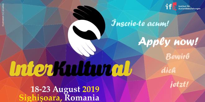 "haideti-la-interkultural-–-conectati-va-fara-limite:-un-seminar-intercultural-pentru-20-de-tineri-interesati-de-subiectul-""europa"""