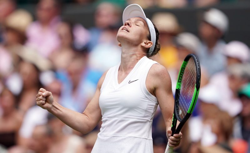 simona-halep,-in-optimi-la-wimbledon