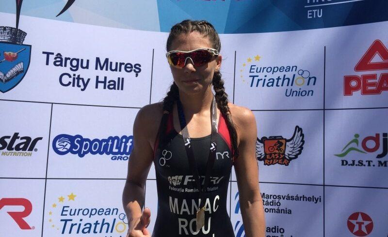 trei-medalii-pentru-romania-la-europenele-de-aquatlon-de-la-tg.mures