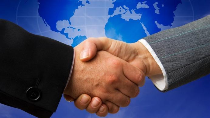 zilele diplomatiei economice la brasov